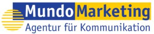 Mundo Marketing - Agentur für Kommunikation